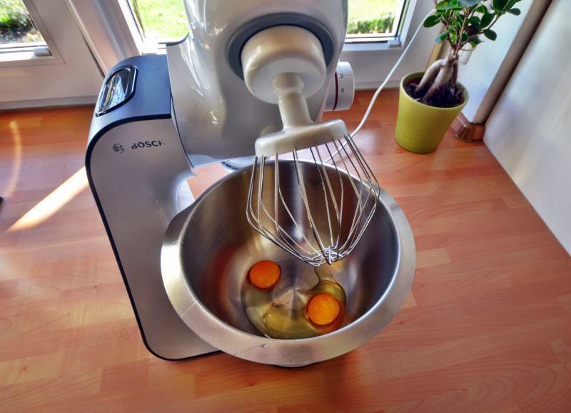 Semmelbrösel Selber Machen Küchenmaschine 2021
