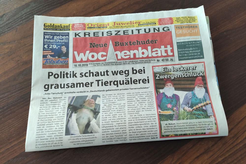 todeslabor_minenbuettel_neugraben_demo_Tierversuchslabor-lpt (1)
