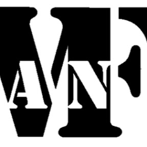VanFan